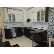 Кухня под заказ 54