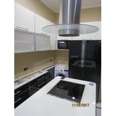 Кухня под заказ 59