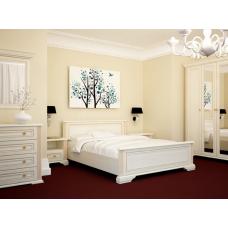 Спальня Вайт-Гербор