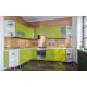 Кухня Адель Люкс2.0-Свит Меблив