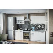 Кухня Бьянка - Свит Мебели