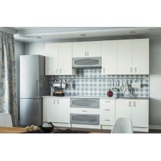 Кухня Импульс 2.6 - Свит Мебели