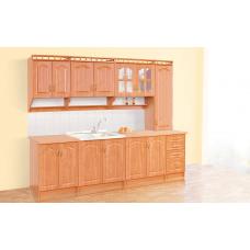 Кухня Корона - Свит Мебели