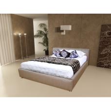 Кровать Оливия - Свит Меблив