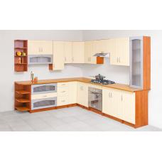 Кухня  Лира СМ