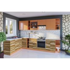 Кухня Марта - Свит Мебели