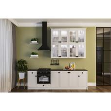 Кухня Мишель - Свит Мебели