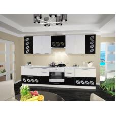 Кухня Нана - Свит Мебели