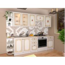 Кухня Парма - Свит Мебели
