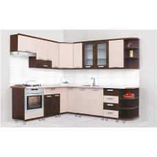 Кухня Терра - Свит Мебели