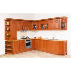 Кухня Тюльпан - Свит Мебели