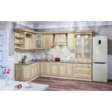 Кухня Валенсия СМ