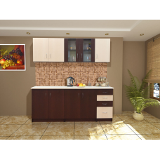 Кухня Венера - Свит Мебели