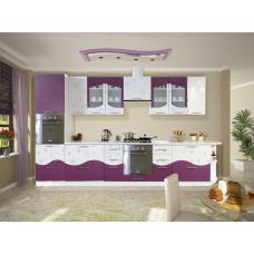 Кухня Вита - Свит Мебели