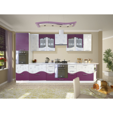 Кухня Вита СМ