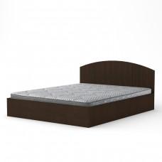 Кровать-160-Компанит