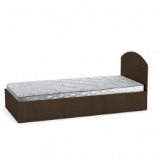 Кровать-90-Компанит