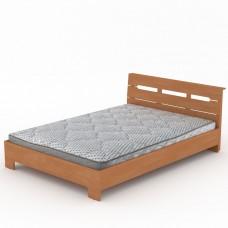 Кровать Стиль-140-Компанит