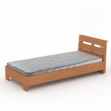 Кровать Стиль-90-Компанит