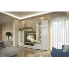 Гостиная Альба - Свит Мебели