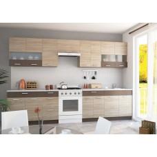 Кухня Алина Сокме