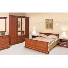 Спальня Кантри - Свит Мебели