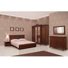 Спальня Ливорно - Свит Мебели