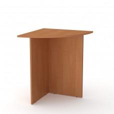 Стол Письменный Мо-2-Компанит