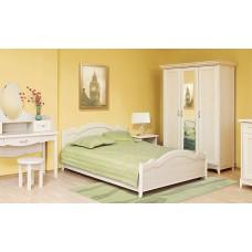 Спальня  Селина - Свит Мебели