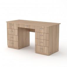 Стол Письменный Учитель-3-Компанит