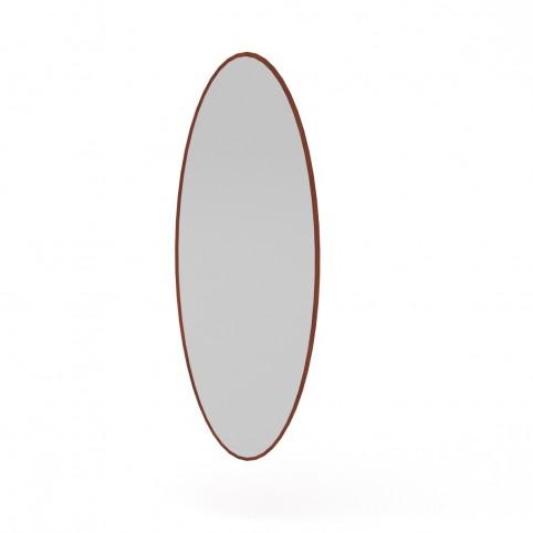 Зеркало-1-Компанит