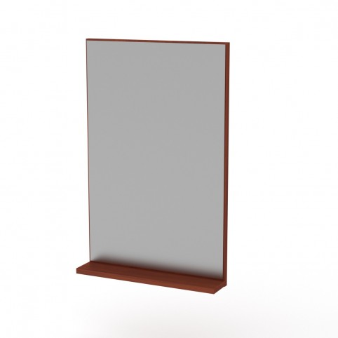 Зеркало-2-Компанит