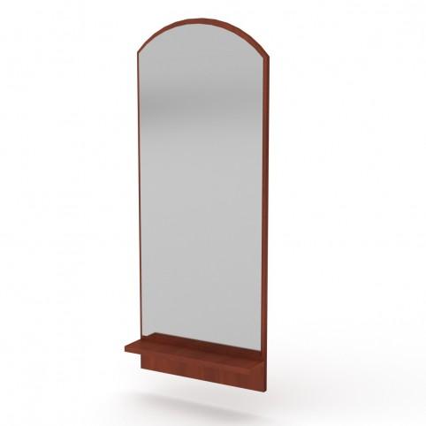 Зеркало-3-Компанит