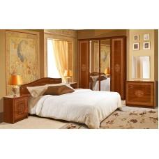 Спальня 6Д Флоренция-Свiт Меблiв