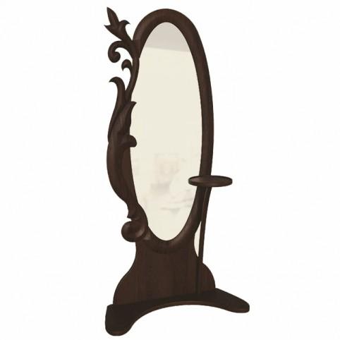 Зеркало Д-1 Скиф