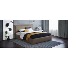 Как выбрать размер кровати?