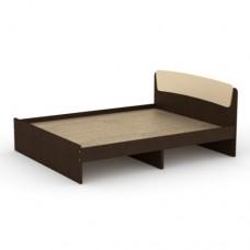 Кровать Классика-140- Компанит
