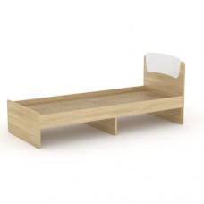 Кровать Классика-80- Компанит