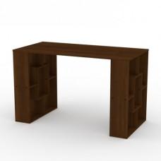 Стол Письменный Студент-3-Компанит