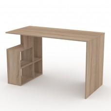 Стол Письменный Ученик-3-Компанит