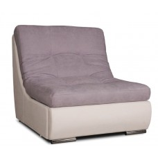 Кресло Бозен1-Константа