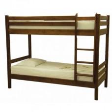 Кровать Л-302 Скиф