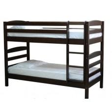 Кровать Л-303Скиф