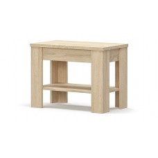 Стол 70 Гресс Мебель Сервис