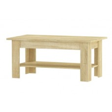 Стол 110 Гресс Мебель Сервис