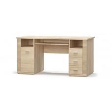 Стол 1Д3Ш Гресс Мебель Сервис