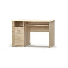Стол 1Д1Ш Гресс Мебель Сервис