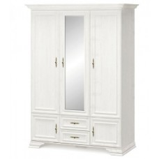 Шкаф 3Д Ирис - Мебель Сервис