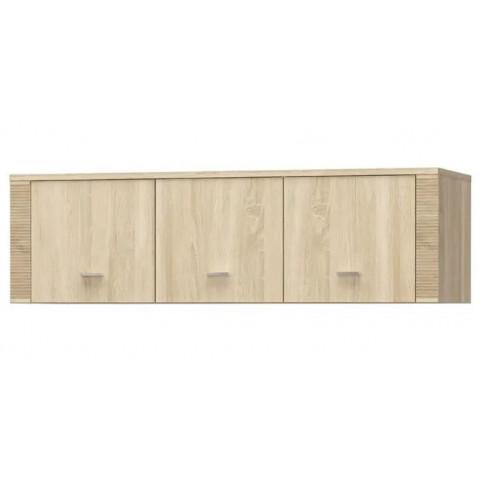 Надставка шкафа 3Д\3Ш Гресс-Мебель Сервис