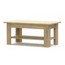 Стол 110 Гресс-Мебель Сервис